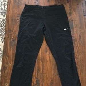 Nike Dry-Fit leggings